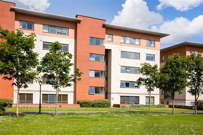Main image for 54 West Courtyard Tullyvale, Cabinteely, Dublin 18, D18K582