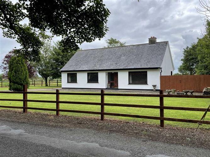 Main image for Phillins Grove, Newtown, Elton, Kilmallock, Co. Limerick