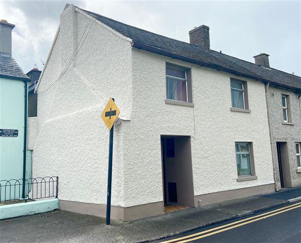 Main image for 27 Parnell Street, Kilkenny, Kilkenny