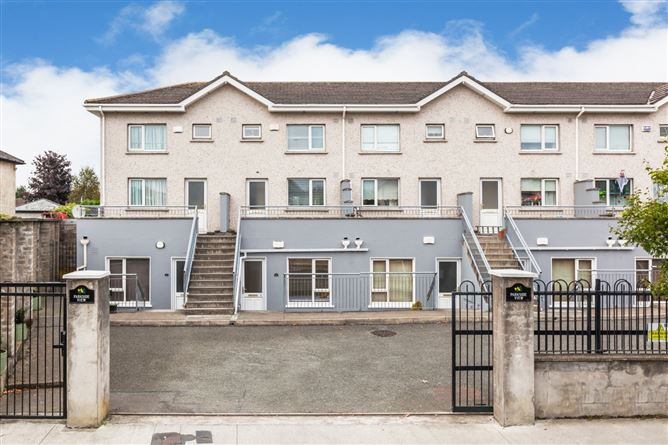 Main image for 4 Parkside View, Nephin Road, Dublin 7, Dublin