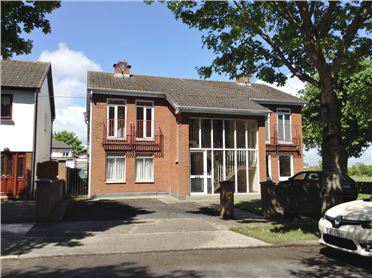 Main image of DeSelby Court, Off Blessington Road, Tallaght,   Dublin 24