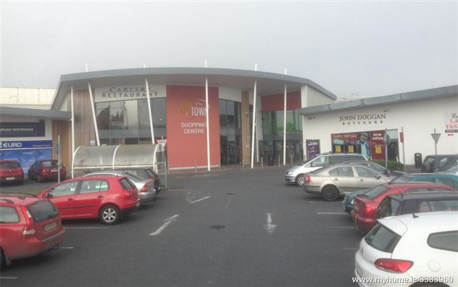 Tipperary Town Shopping Centre, Limerck Road , Tipperary