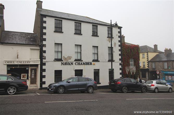 Church Hill, Navan, Meath