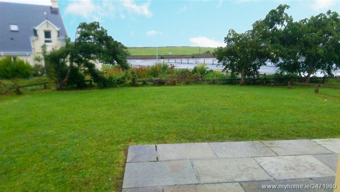 1 Doolin Holiday Cottages Doolin Clare Buying A