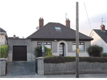 Photo of 5 Ard Easmuinn, Dundalk, Louth