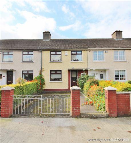 110 Walkinstown Avenue, Walkinstown,   Dublin 12