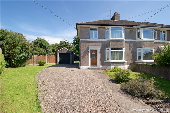 Fairview, 77 Browningstown Park, Douglas, Cork, T12 W8Y9