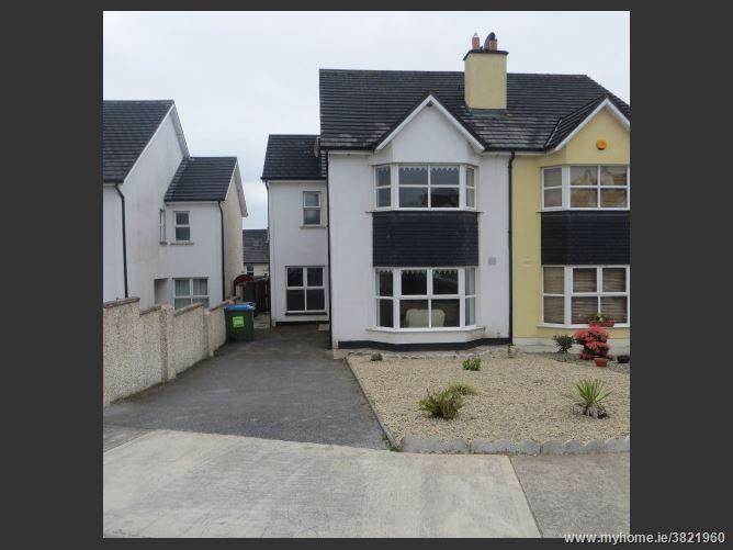 70. Cnoc Cluain,, Ballina, Tipperary