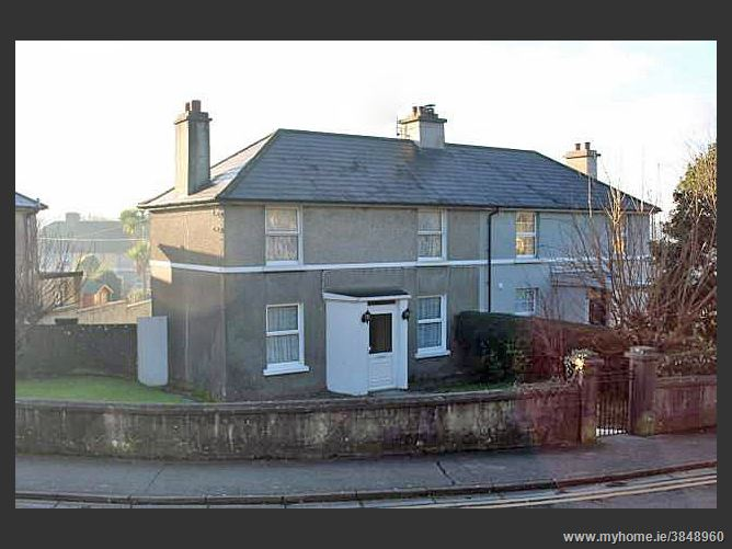 Photo of 4 Old Chapel Lane, Clonakilty,   West Cork