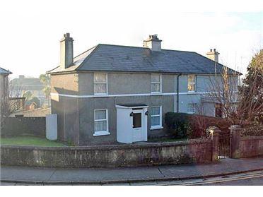 Photo of 4 Old Chapel Lane, Clonakilty,   West Cork