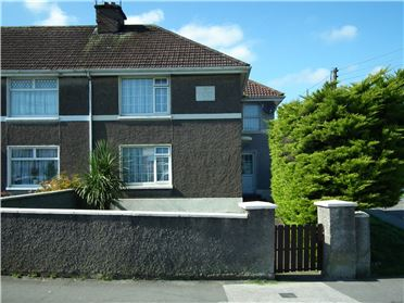 Photo of 8 Russells Place, Mallow, Co Cork