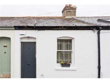 Photo of 6 Coldwell Street, Glasthule, Dublin