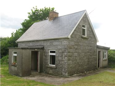 Photo of Ballynavortha, Tullow, Carlow