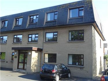 Photo of Apt 2 Duncan Court, 139 Vernon Avenue, Clontarf, Dublin 3