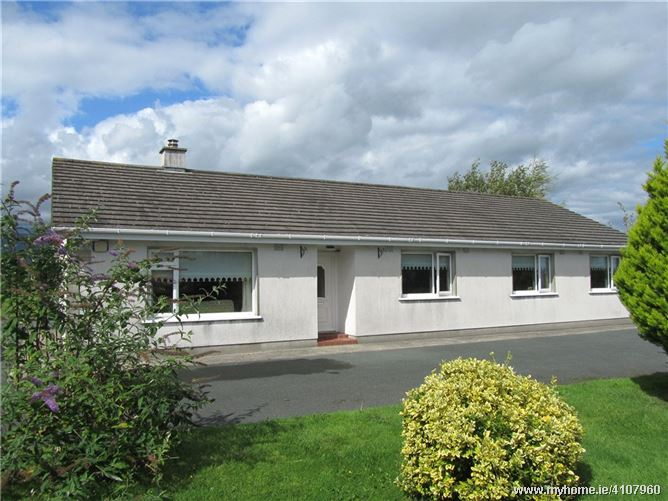 Photo of Ard na Greine, Barnakill, Lemybrien, Co Waterford, X42 KT59