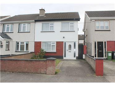 Photo of 14 Heatherview Close, Aylesbury, Tallaght, Dublin 24