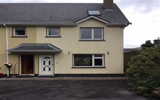 2 Abbey Court, Loughrea, Galway
