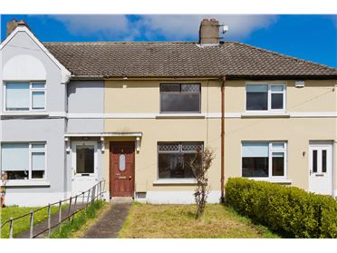 Photo of 50 Saul Road, Crumlin,   Dublin 12