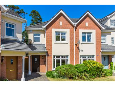 Photo of 40 Saran Wood, Bray, Wicklow