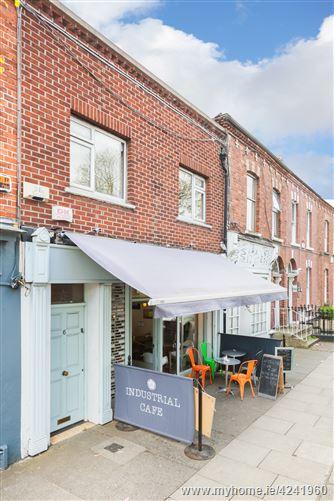 6 Berkeley Road, Phibsboro, Dublin 7