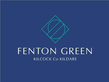 Photo of Fenton Green, Church Street, Kilcock, Co. Kildare