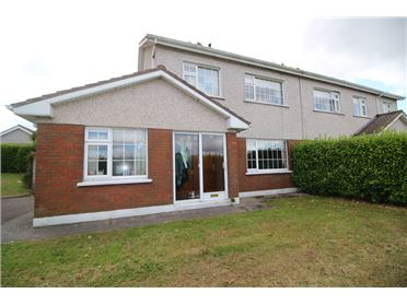 Photo of 25 Coolamber Drive , Cobh, Cork