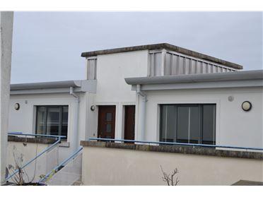 Photo of Apt. 129 Station House, MacDonagh Junction, Kilkenny, Kilkenny
