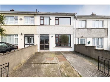 Main image of 2 Alderwood Grove, Tallaght,   Dublin 24