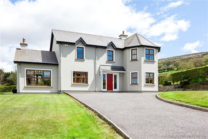 Main image for 4 Knocknaveagh Close, Seskin, Bantry, Co Cork, P75 KR27