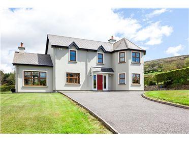 Photo of 4 Knocknaveagh Close, Seskin, Bantry, Co Cork, P75 KR27