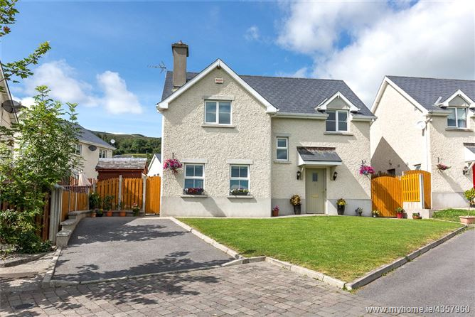 Main image for 11 Cois Coille, Kilcash, Clonmel, Co. Tipperary, E91 D3H2