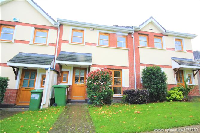 Main image for 36 Marlfield Green, Kiltipper, Tallaght, Dublin 24