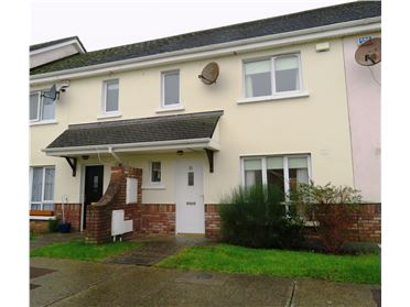 Main image of 11 Mallard Square, Drogheda, Louth