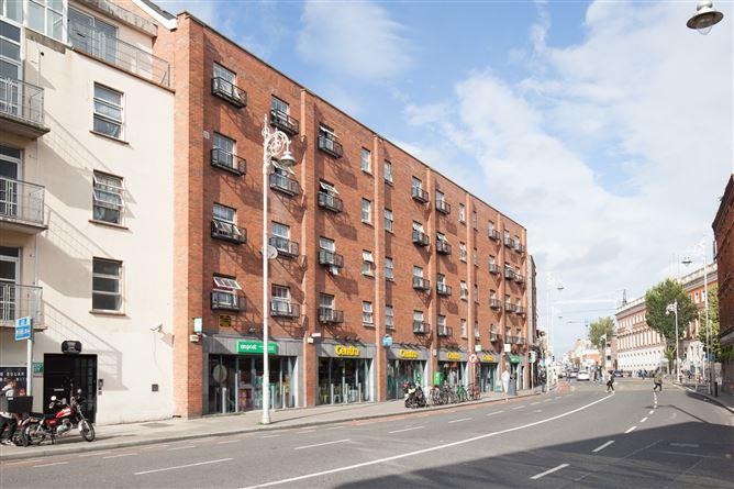 Main image for Apt 5 Kingsmill Court, Bolton st, Dublin 1 , North City Centre, Dublin 1
