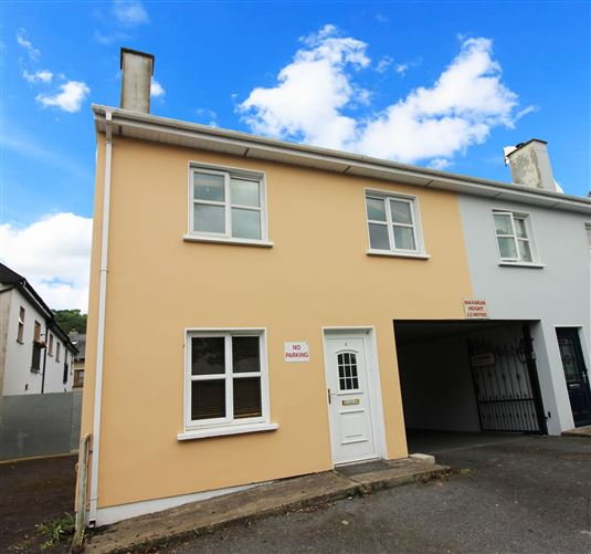 Main image for No. 1 Bowl Road, Macroom, Cork