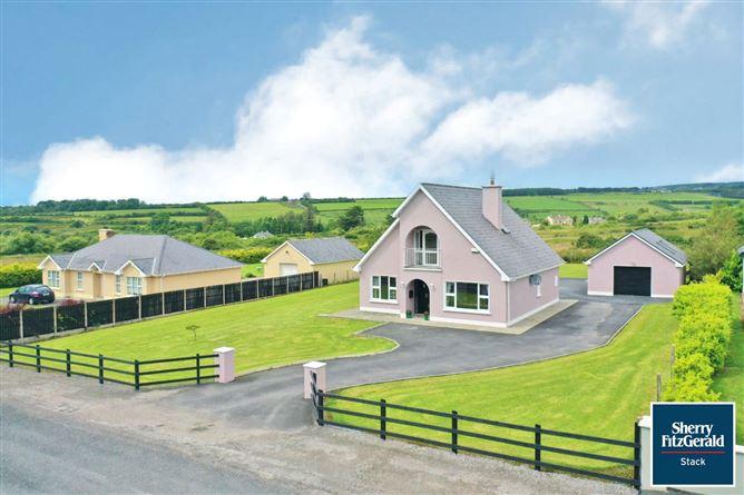 Main image for Knockbrack,Abbeyfeale,Co. Limerick,V94 P7X3