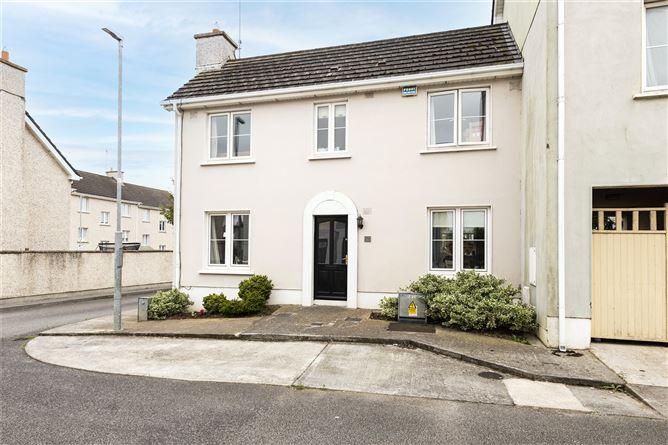 Main image for 29 Trimleston,Balbriggan,Co. Dublin