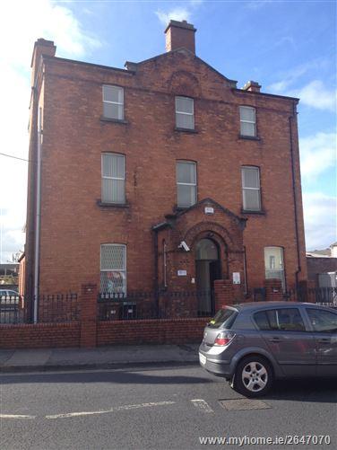 Johnsgate House, John Street,, City Centre (Limerick),   Limerick City