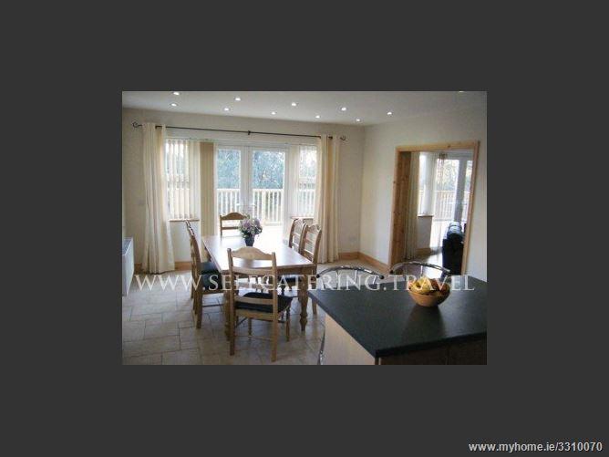 Main image for Islandview House,Glengarriff, Cork