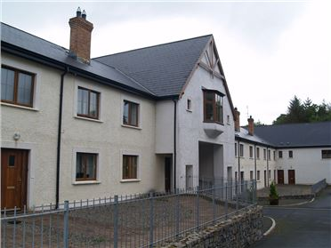 Photo of On The instructions of the receivers Ernst Young & Associates.No1 The Courtyard, Castledargan, Ballygawley, Sligo
