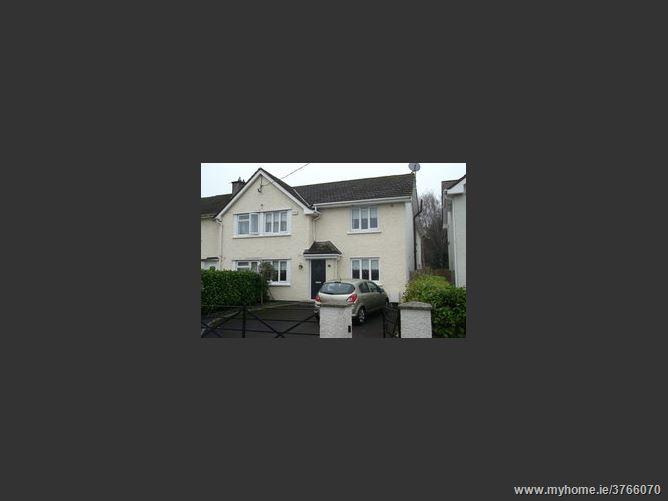 16 Springbank, Saggart, County Dublin