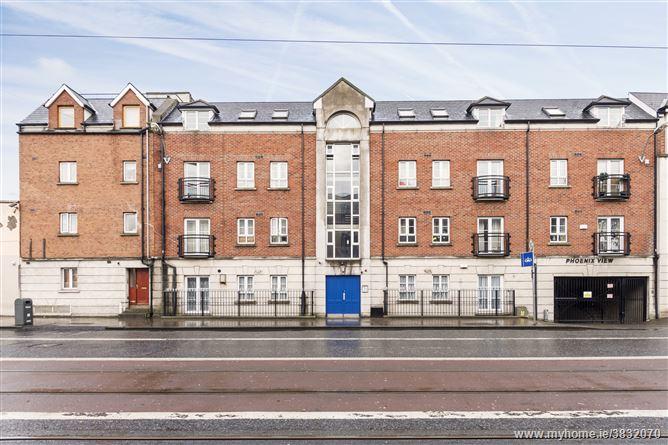Photo of 18 Phoenix View, James' Street, Kilmainham,   Dublin 8