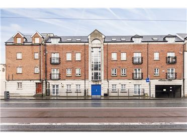 Photo of 18 Phoenix View, James' Street, Kilmainham,   Dublin 8