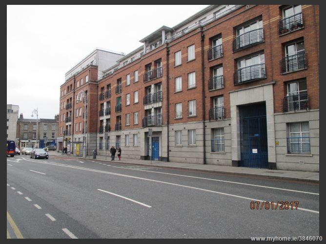 Photo of 27 Rochfort House, Patrick Street, South City Centre, Dublin 8