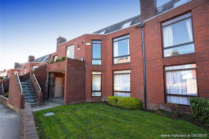 Photo of 19 Auburn House, Rathmines Park, Rathmines, Dublin 6