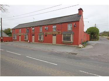 Photo of The Cornerstone Pub, Crookstown, Macroom, Cork