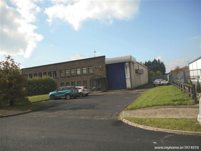 Photo of 57  Broomhill Drive, Tallaght, Dublin 24, D24 W320