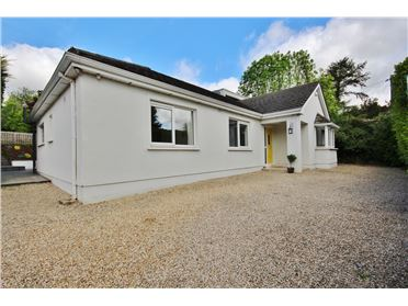 Photo of Keem Cottage, Kilmolin, Enniskerry, Wicklow