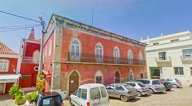 Main image for Gare, Silves, Faro, Portugal