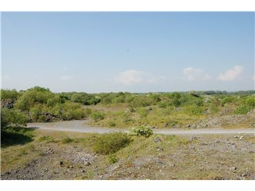 Photo of Lot 2 - 25.23 HA Of Land, Gaurus, Ennis, Co Clare, V95 PK28